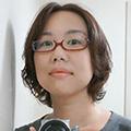 森和恵さん